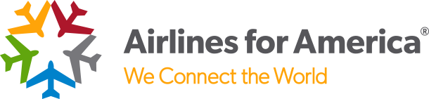 Airlines For America | The Airline Industry