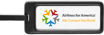 ' ' from the web at 'http://airlines.org/wp-content/themes/airlines/assets/images/blog-logo.png'
