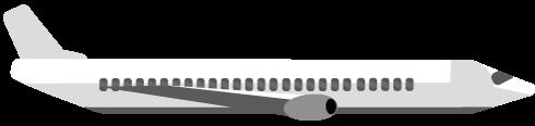 Airplane Image