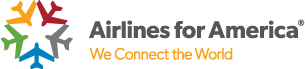 ' ' from the web at 'http://airlines.org/wp-content/themes/airlines/assets/images/logo2.png'