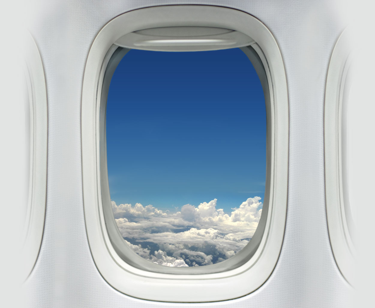 Airlines For America Sit Back Relax And Enjoy The Flight