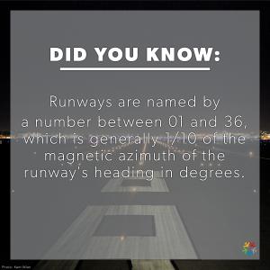 Runway8R