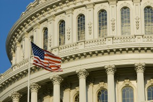 'FAA Reauth Hearing' from the web at 'http://airlines.org/wp-content/uploads/2015/11/bigstock-U-S-Capitol-Washington-D-C-s-26408735-300x200.jpg'