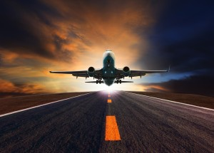 A Bright Financial Future For Airlines and their Customers | Airlines For America