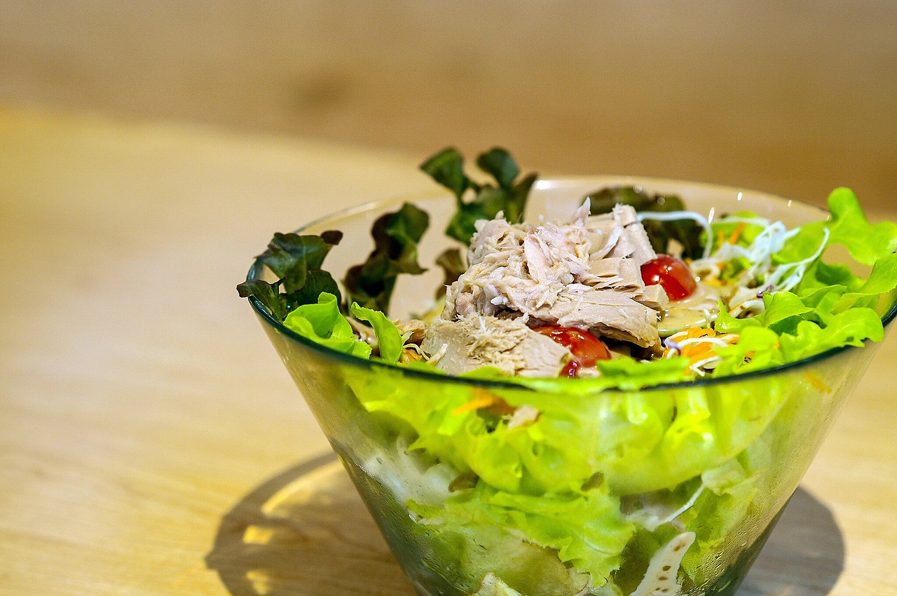 salad-1088411_1280